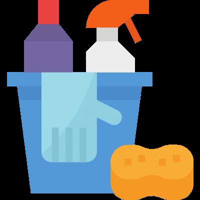 upratovacie sluzby, cistenie